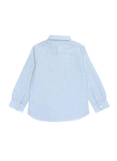 Marc Jacobs Gömlek Mavi